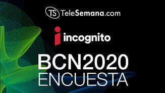 BCN2020 Survey Cover