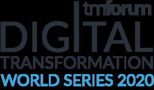 DTW-World-Series-logo