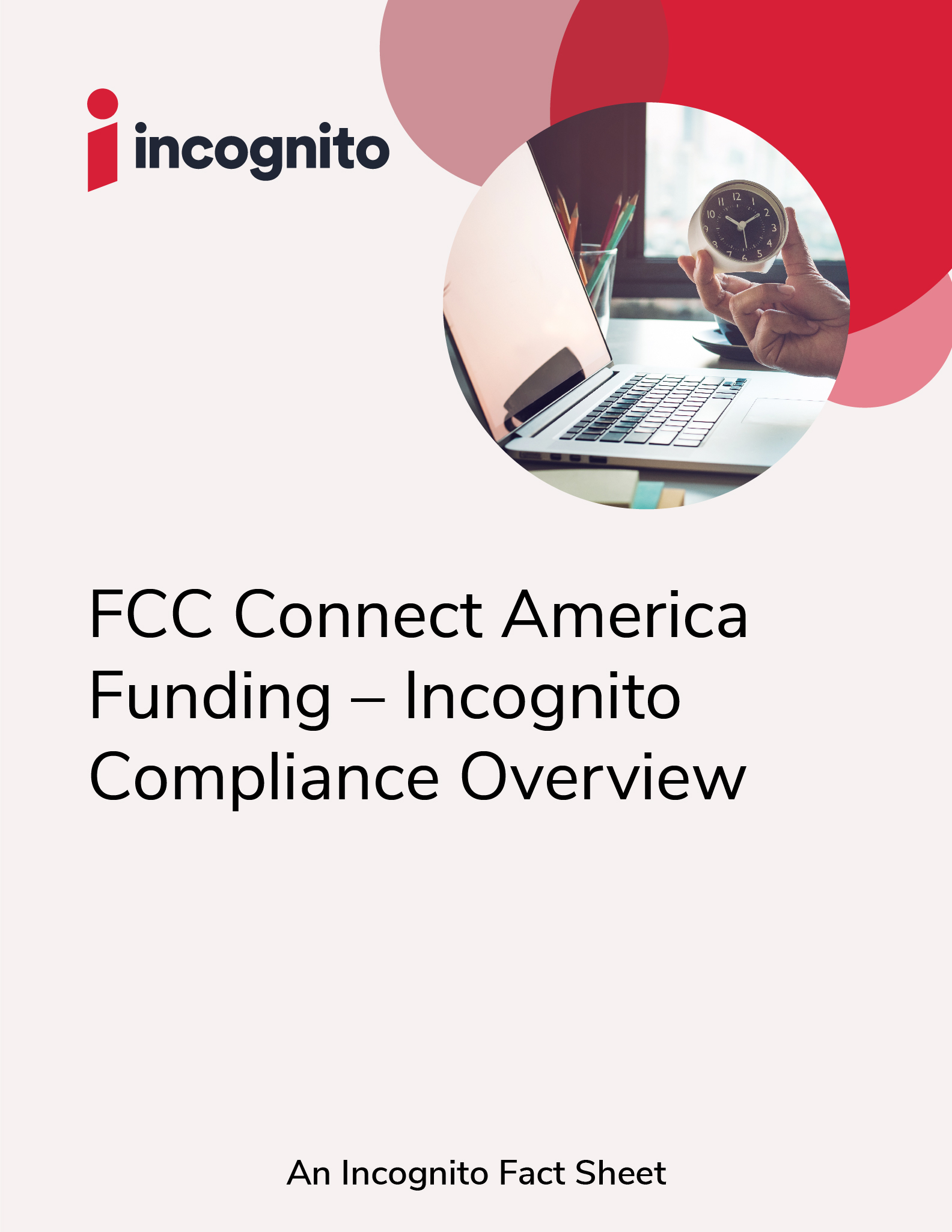 Incognito-FCC-image