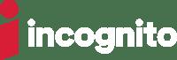 Incognito-logo-white
