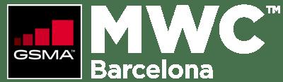 MWC-Barcelona-2020-Logo