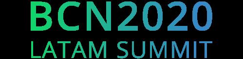 bcn2020-gradient (2)-1
