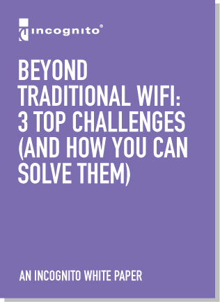 beyond_traditional_wifi