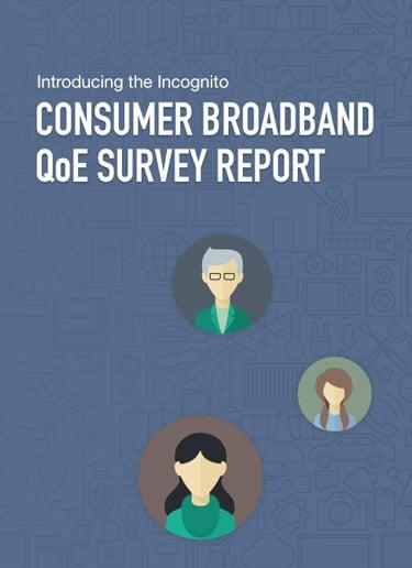 broadband_report_cover