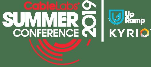 cablelabs-2019-logo