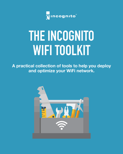 incognito_wifi_toolkit