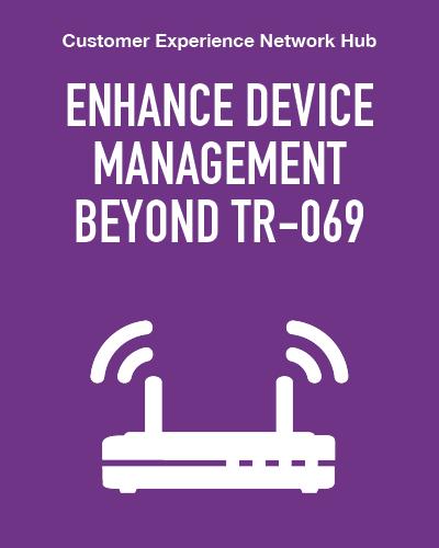 issi_acs_content_hub_enhance_device_management_beyond_tr069