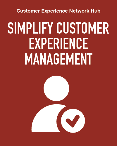 acs_content_hub_simplify_customer_experience_management