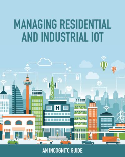 managing_residential_industrial_iot