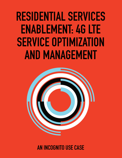 residential_services_enableemnt_4g_lte