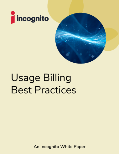 Incognito_WhitePaper_Usage-billing-best-practices